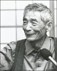 fuhou_fujisawa1