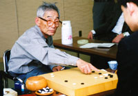 fuhou_fujisawa2