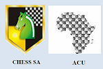 aycc_logo