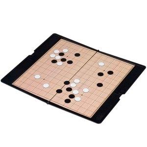 لعبة القو go Ub-pm001-a_b